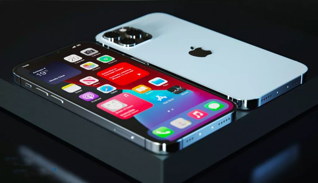 iPhone 13: How is the new iPhone different from iPhone 12?
