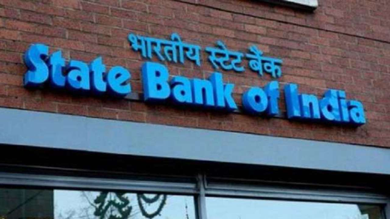 Do SBI offers to convert your purchase into EMI via Debit Card? Know here