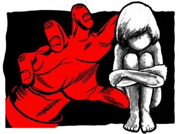 Mumbai Police adds SC/ST act charges in Sakinaka rape-murder case