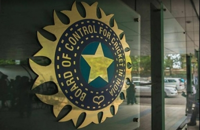 BCCI confirms offer to play two extra T20Is in England next year