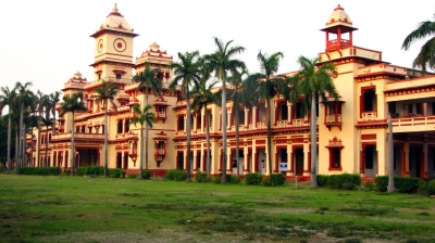 3rd Covid wave to be less severe, says BHU scientist