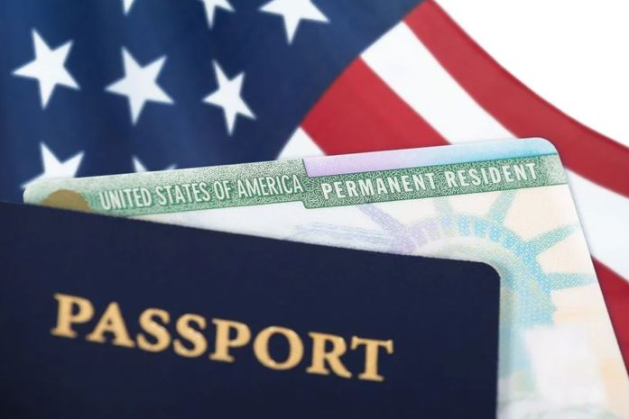 Reforms in US Immigration Bill: Dreamers to get Green Card just by paying 1500 Dollars