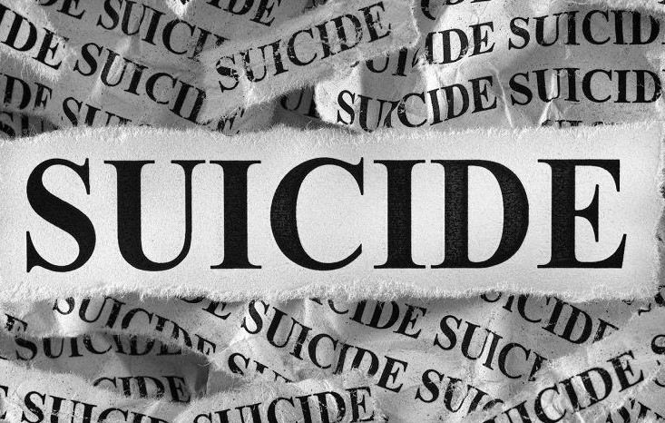Ujjain: Teen girl jumps off hotel's third floor as boyfriend accuses of cheating, dies