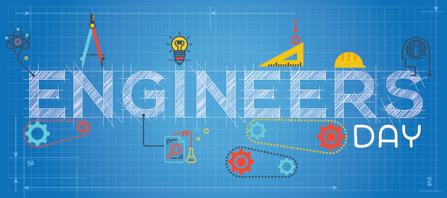 Engineer's Day 2021: Why the day is celebrated on September 15?