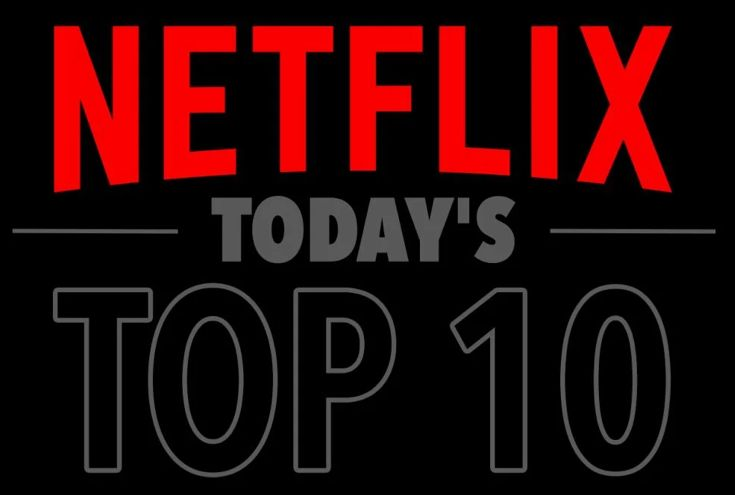 Top 10 Shows to binge watch on Netflix India