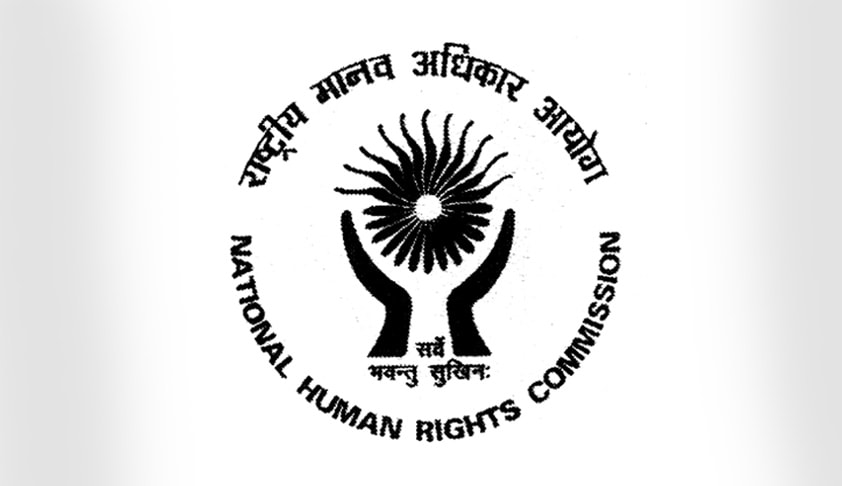 NHRC issues notice to 4 states over adverse effect of farmer's protest