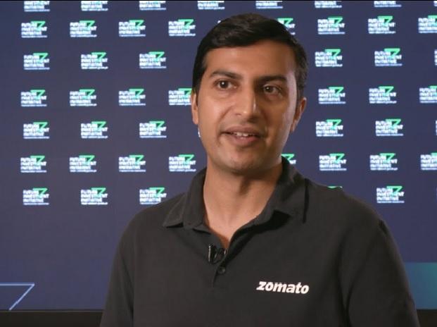 Zomato senior exec & co-founder Gaurav Gupta quits; says 'time to take an alternate path'
