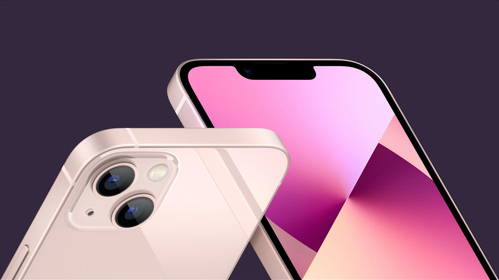 When will iPhone 13 release in India?