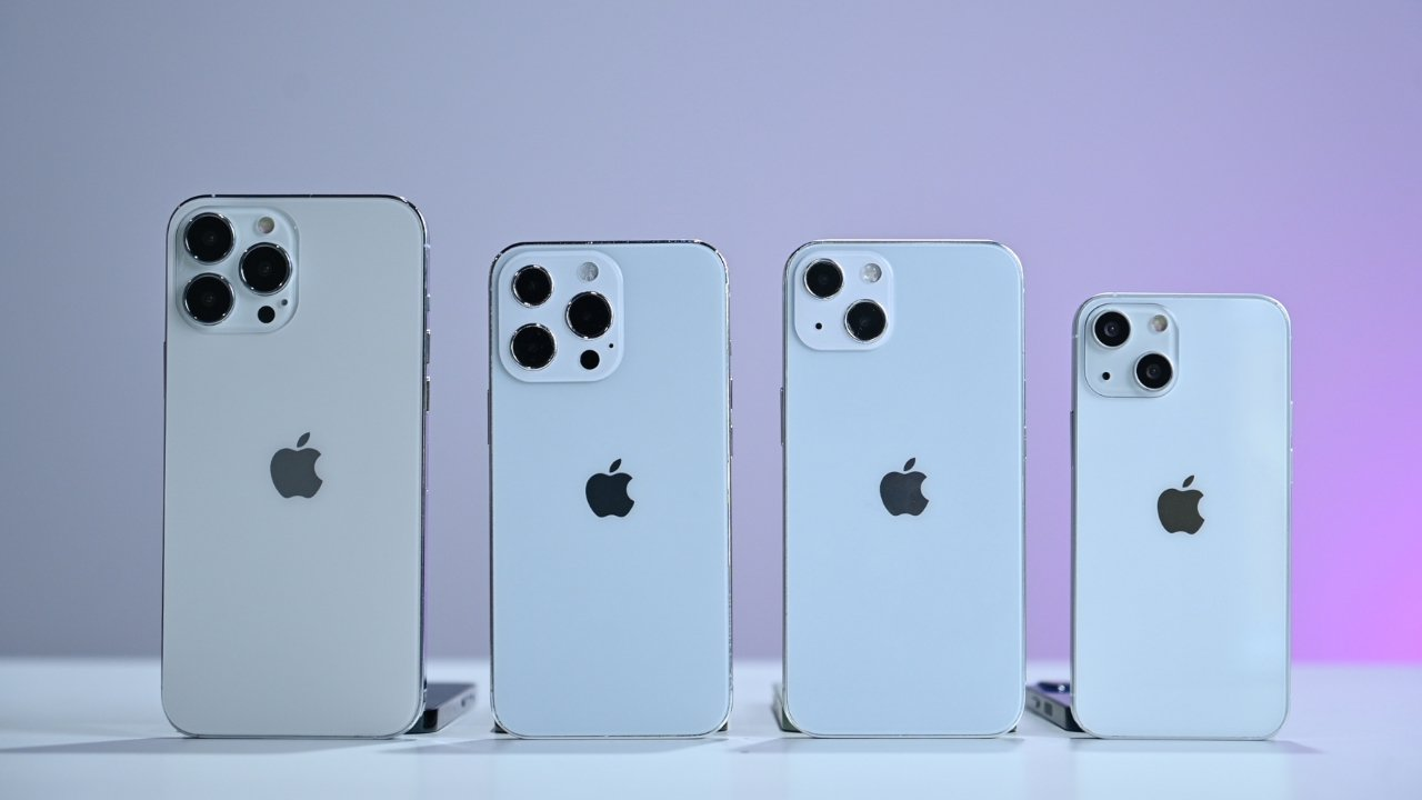 Apple iPhone 13 price, specification, camera updates and much more