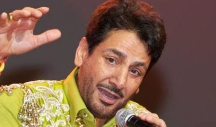 Hurting Religious Sentiments Case: High Court grants Interim bail to Punjabi Singer Gurdas Maan