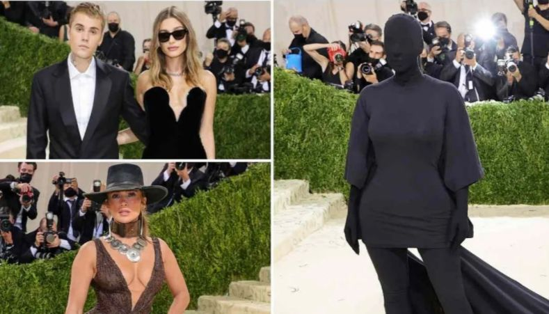 Met Gala 2021: Celeb pics are out and so are the Memes; Have a look at them