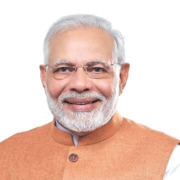 Vice President, Prime Minister and Lok Sabha Speaker jointly launch Sansad TV