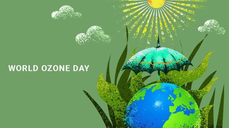 World Ozone Day 2021: Theme, History, Significance and Quotes