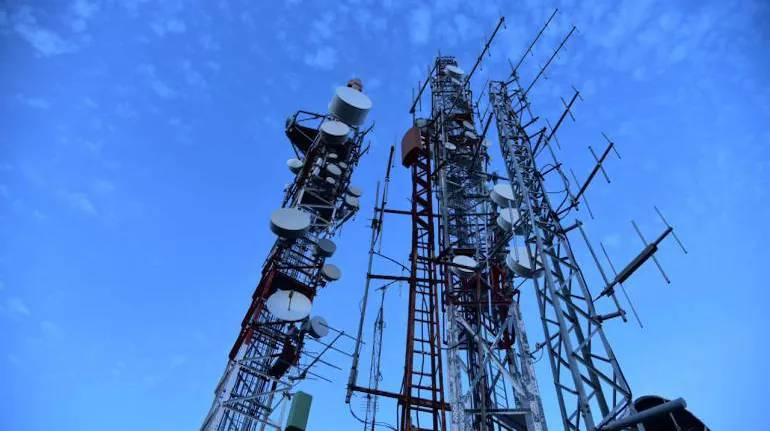 Explained: In points Union Cabinet's relief package for the telecom industry