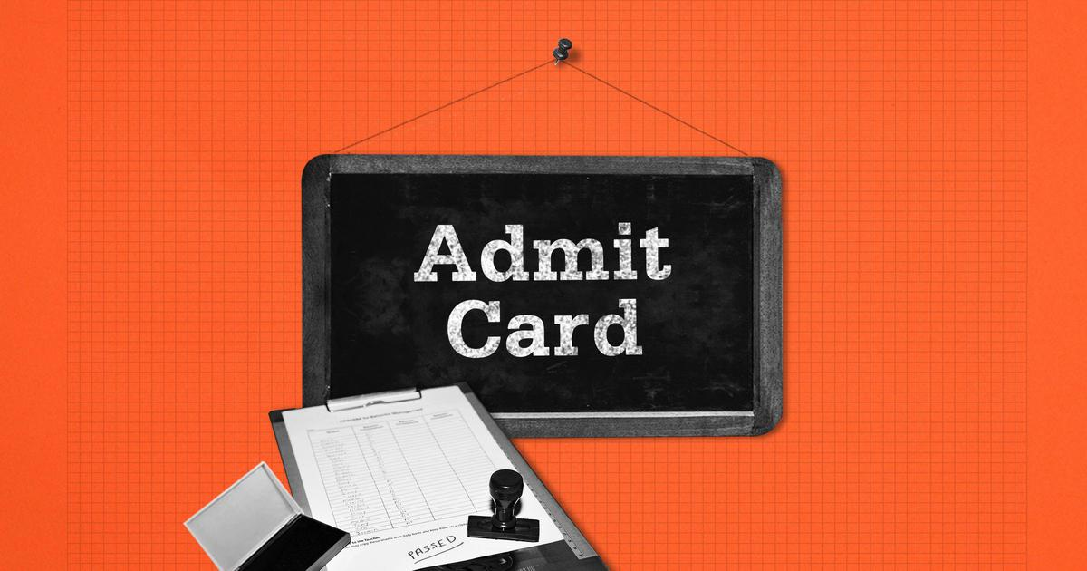 REET 2021: Admit card likely to release today; know when, how, and where to download