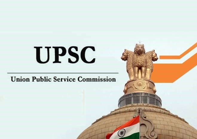 UPSC Prelims 2021: Admit Card released, check details here