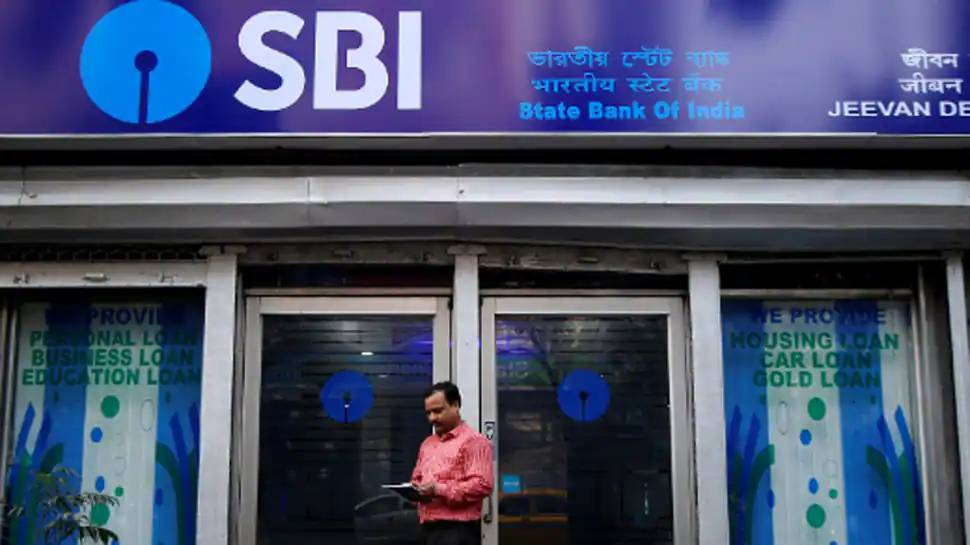 SBI reduces home loan rate to 6.70%