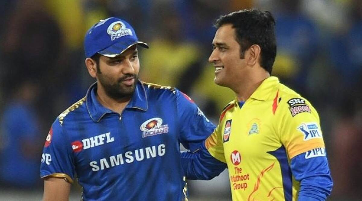 IPL 2021: MI vs CSK – predicted 11, teams' performance in first leg; check details here