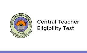 CTET 2021: Notification released, know details about registration process