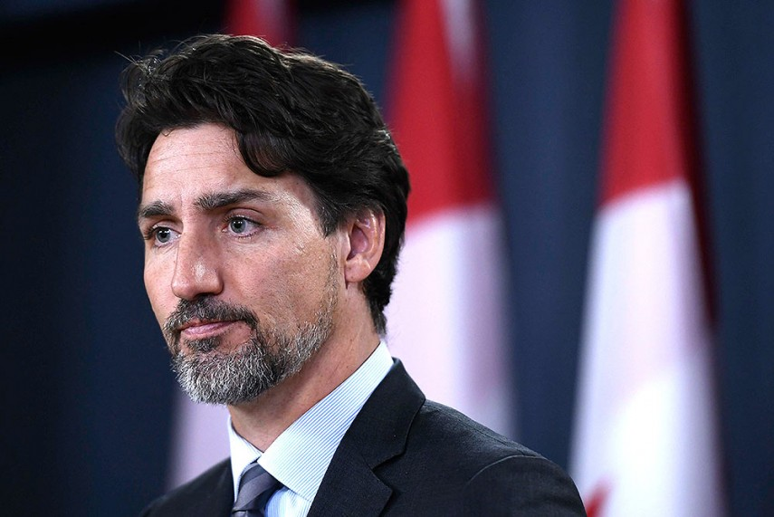 Canada Elections: Trudeau prefers ranked ballots, promises electoral reforms if Liberals re-elected