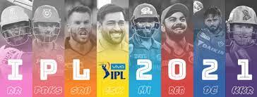 IPL 2021: Know at which place your favourite team stands, how can they qualify for playoffs