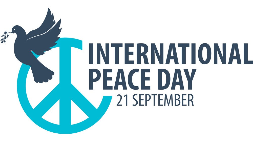 Intl Peace Day 2021: Date, theme, history, significance and all about the day