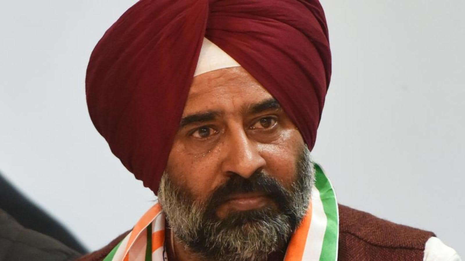 Pargat Singh likely to hold big role in CM Channi's cabinet