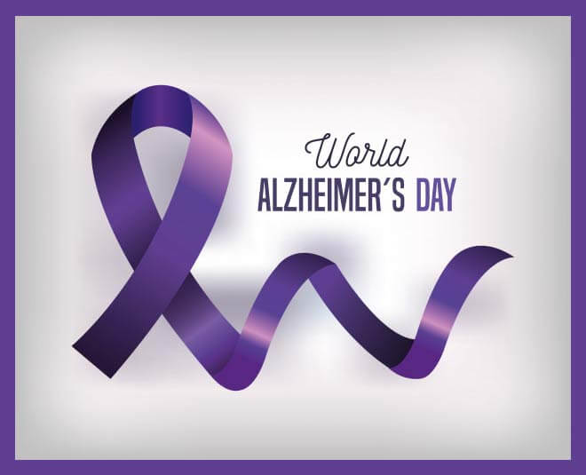 World Alzheimer's Day: Date, History and Significance, know all about the day
