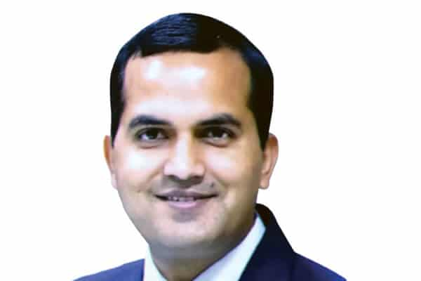 Punjab: IAS KK Yadav appointed Secretary of Info & Public Relations, among other transfers