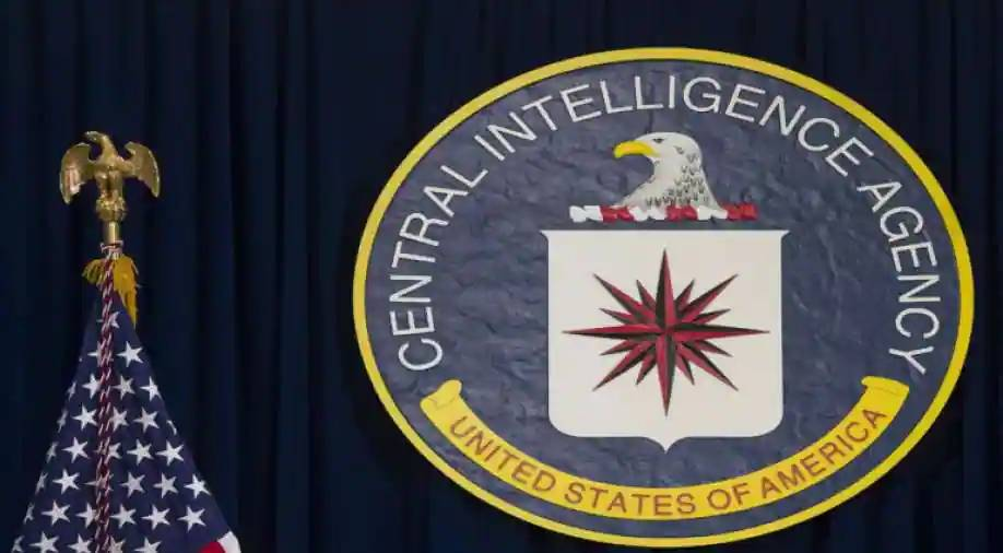 CIA agent on a trip to India suffers from mysterious Havana syndrome