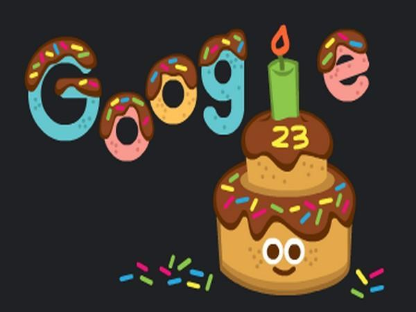 Google turns 23: Know 10 interesting facts about the search engine
