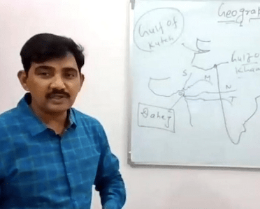 Wednesday Motivation: Meet The DSP Who Holds Online Free UPSC Coaching Classes For All