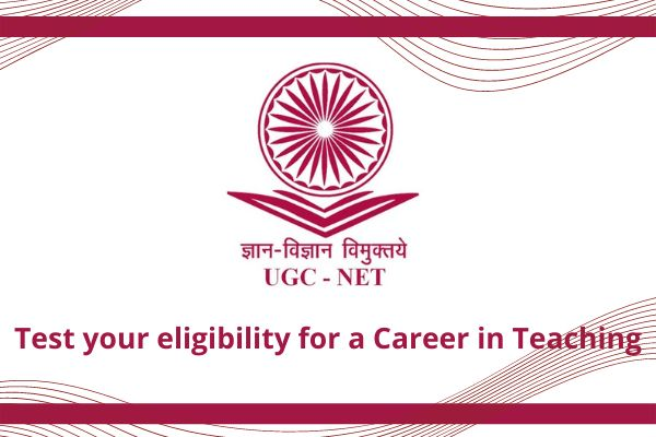 CBSE UGC NET: Test your eligibility for a Career in Teaching