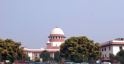 Strangulated the city, now you want to protest inside: SC on farmers' group plea