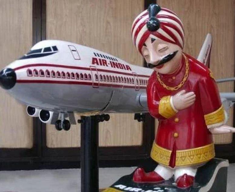 Air India Bid: Govt claims reports of Tata Sons winning Air India bid 'incorrect'