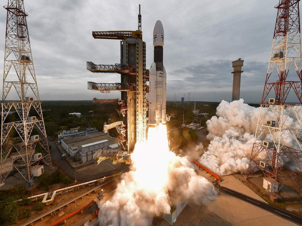 AstroSat-2 on the way? ISRO exploring possibility of developing 'next-Gen' astronomy satellite