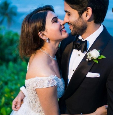 Chay-Sam split: No happy ending to a fairytale love story