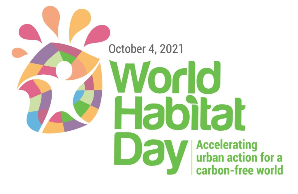 World Habitat Day 2021: Know its theme, date, history and significance