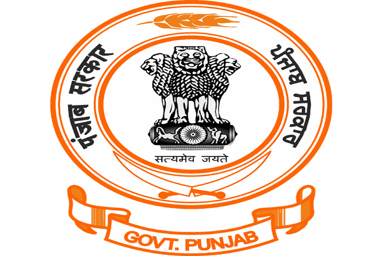 24 IAS, 12 PCS officers transferred in major reshuffle in Punjab