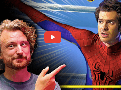 Is 'Spider Man: No Way Home' LEAKED Video Real? Know What VFX Revealed