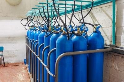 'Easy to criticise..': SC junks plea for CBI probe in oxygen crisis