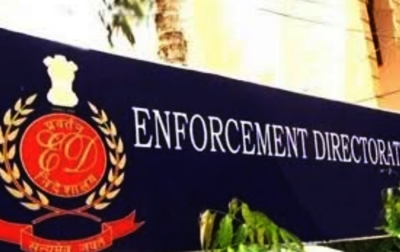 ED arrests Unitech founder Ramesh Chandra, daughter-in-law for financial frauds