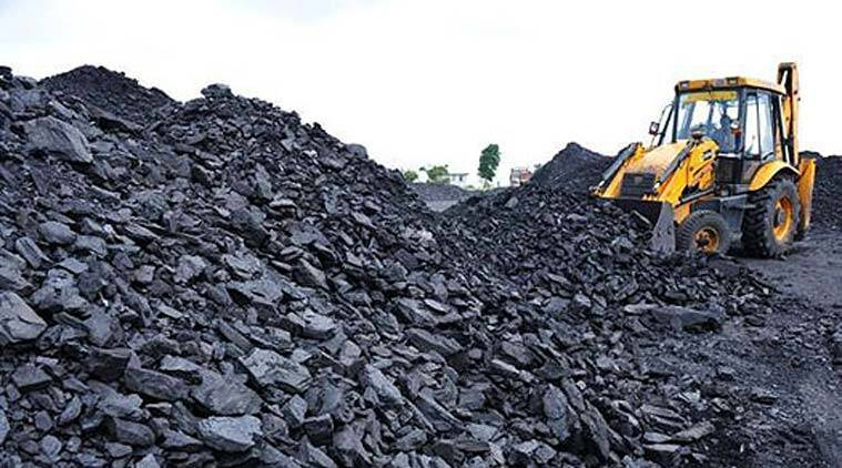 Energy crisis deepens in India, four days of coal reserves left