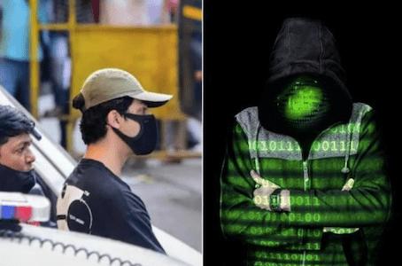Aryan Khan Drug Case: NCB Revealed Drug Peddler Dealt in Bitcoin, Took Orders on Dark Web