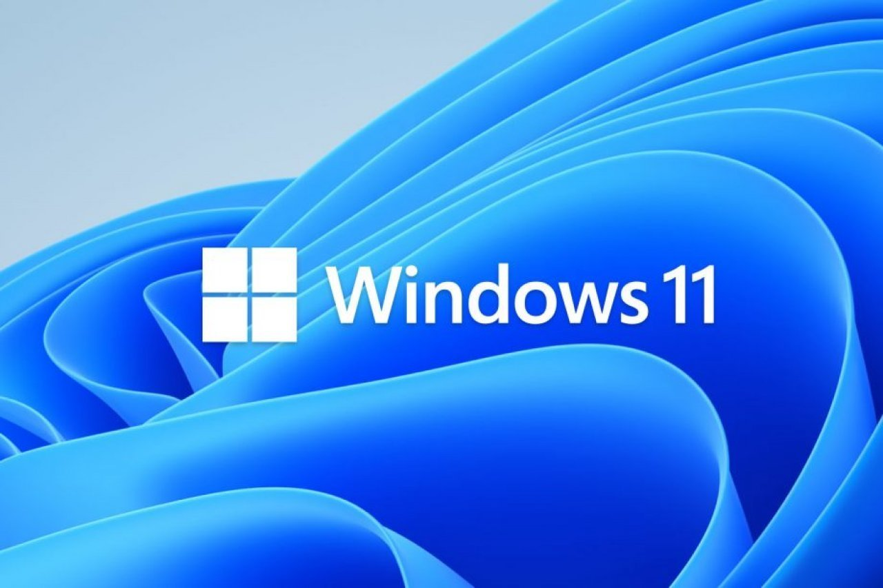 Windows 11 out in India: 7 FAQs you need to know the answer to & more