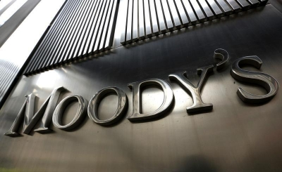 Rebound Galore: Moody's changes India's rating outlook to stable