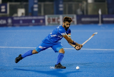 India not to send hockey teams for 2022 Commonwealth Games