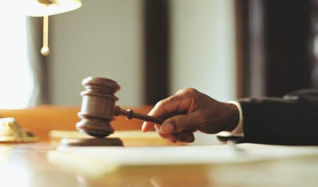 Mumbai man sentenced to 3 years jail for flashing, stalking woman