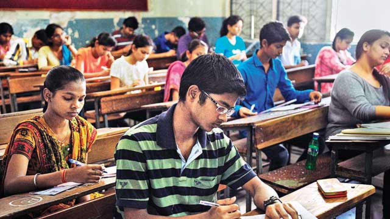 IBPS Clerk Exam 2021: Application process to reopen tomorrow, Check details