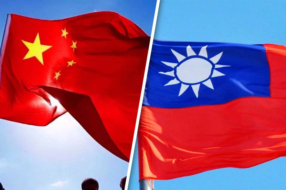 China could invade Taiwan by 2025, tensions worse in 40 years